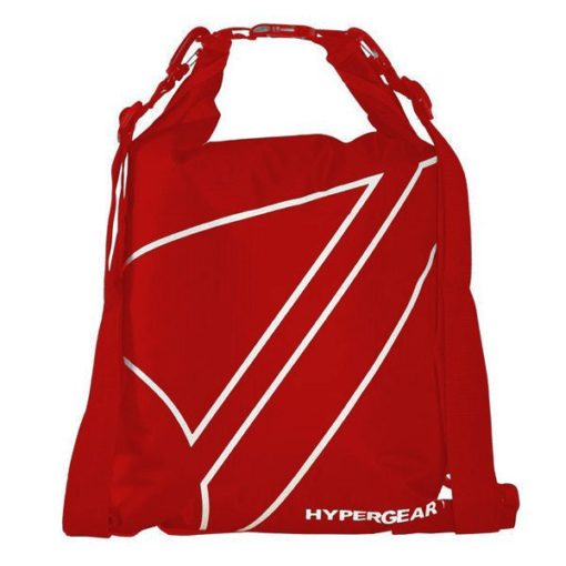 HYPERGEAR 40L FLAT BAG