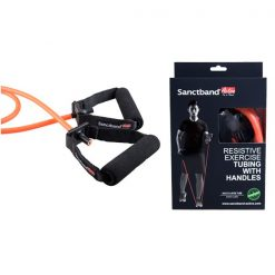 Sanctband Active Tubing With Handle