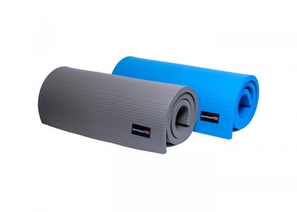 Exercise Mat A