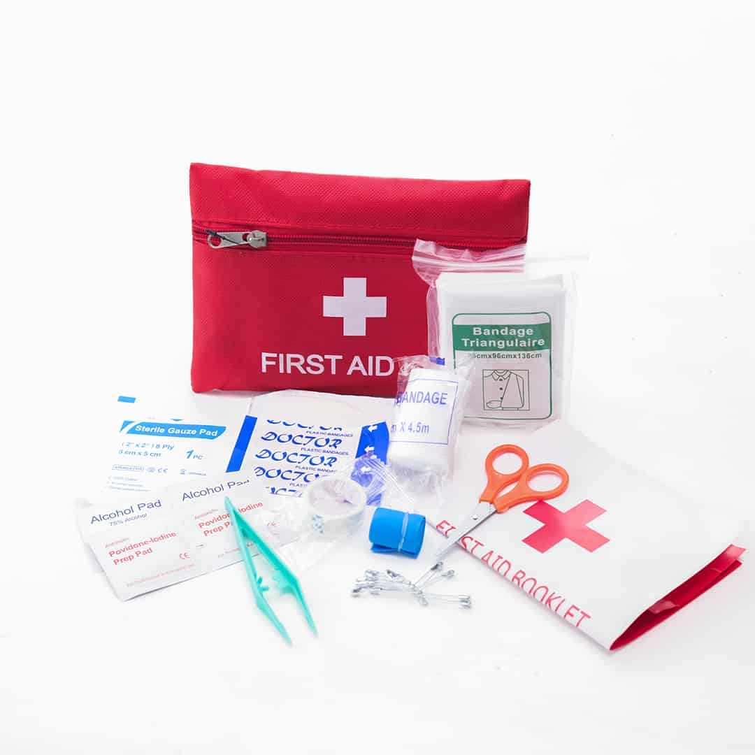 first aid kit, first aid, medical kit, first aid equipment, survival first aid kit