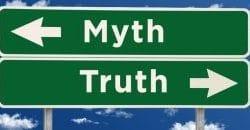 Myth Buster Image
