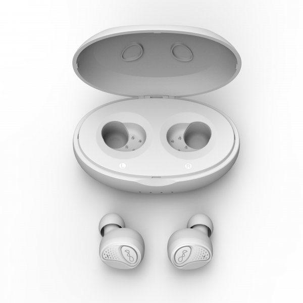Pump airwhite silvery 01