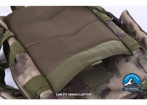 TAHAN Tactical 35L Backpack Fit for Laptop
