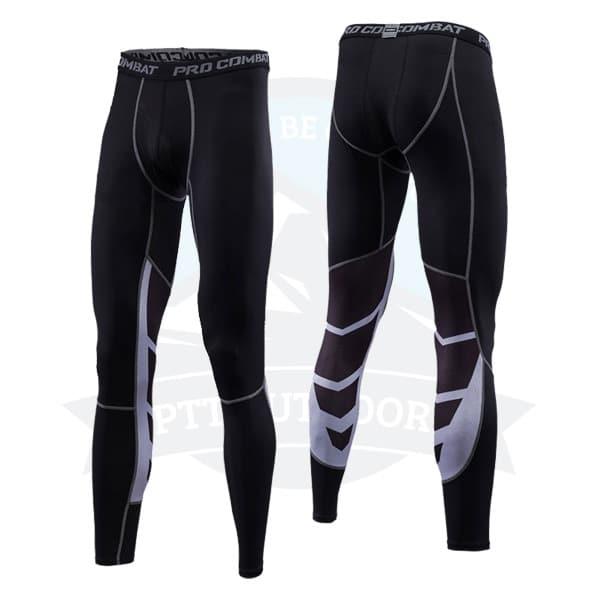 Black, seluar sukan, seluar fit