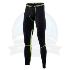 Fitness Pro Compression Pants