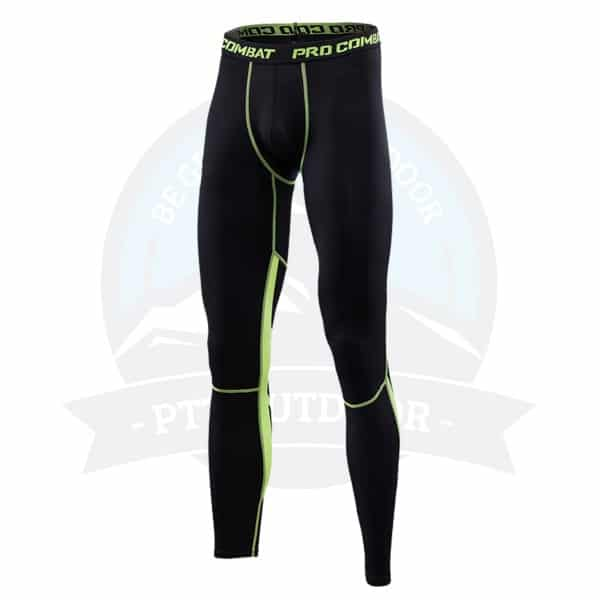 Green, Jogging pant, hiking pant, cycling pant, fitness pant, outdoor pant