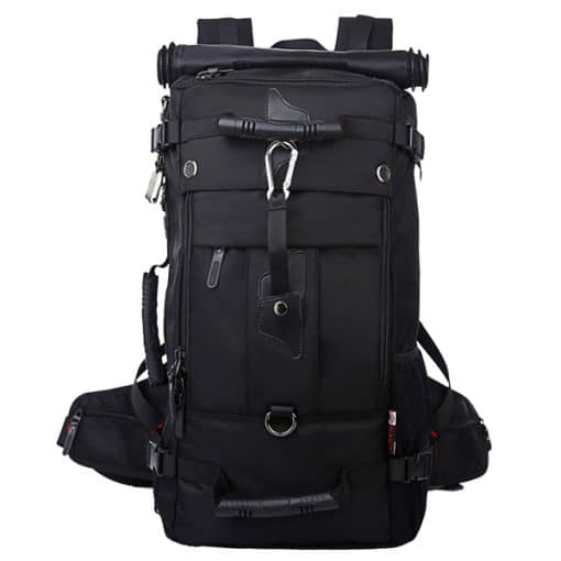 KAKA 40L Travel Backpack