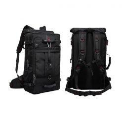 Black 2 1