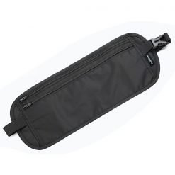 Naturehike Anti Theft Waist Pouch