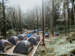 4 Epic Camping Spots In Malaysia For The Perfect Weekend Escape, camping in Malaysia, camping spots, camping spots in Malaysia
