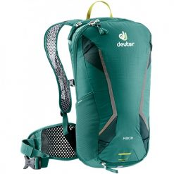 DEUTER Race Backpack