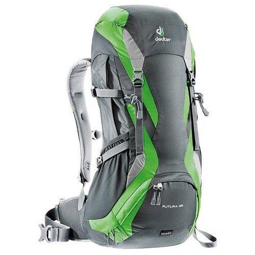 DEUTER Futura 26 Backpack