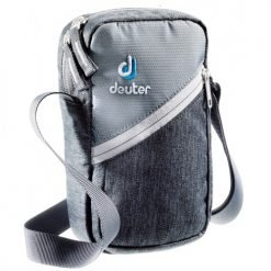 Deuter Escape 1