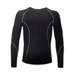 Fitness Compression Shirt