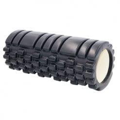 foam roller, fitness foam roller, chiropractic foam roller, yoga foam roller, therapy foam roller