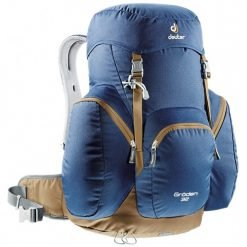 DEUTER Groden 32 Backpack
