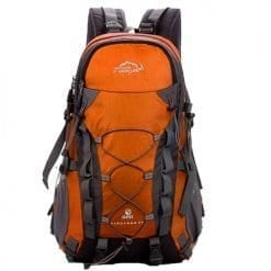 Local Lion 40L Rugsack Backpack