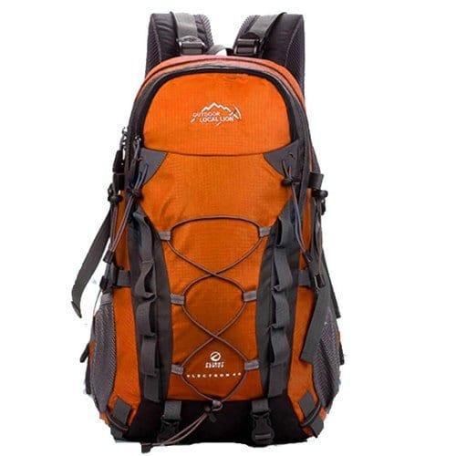 Local Lion 40L Rugsack Backpack