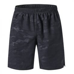 Fannai Lightweight Outdoor Sports Short Pants, Sports Short, Sport Short Pants, Running Shorts, Mens Running Shorts, Best Sportswear, Lightweight Sports Pants