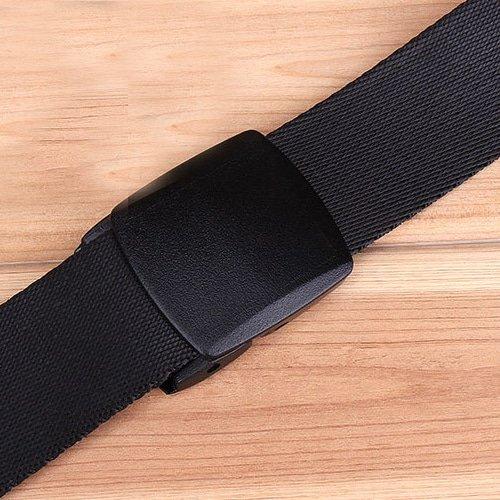 Lightweight Travel Belt, belt, travel belt, no metal belt, airport friendly belt, breathable belt
