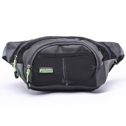 Water Resistant THL Pouch Bag