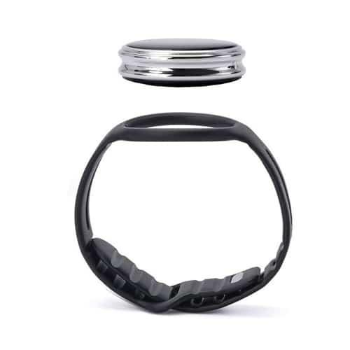 GPS Sport Fitness Bracelet
