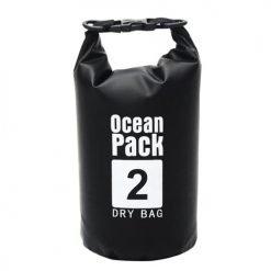 Ocean Pack 2L Dry Bag