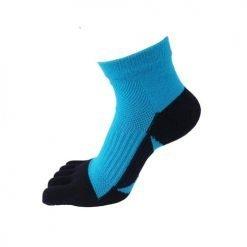 Athletic Toe Socks