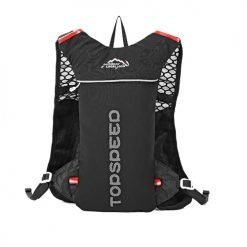 TopSpeed 5L Hydration bag