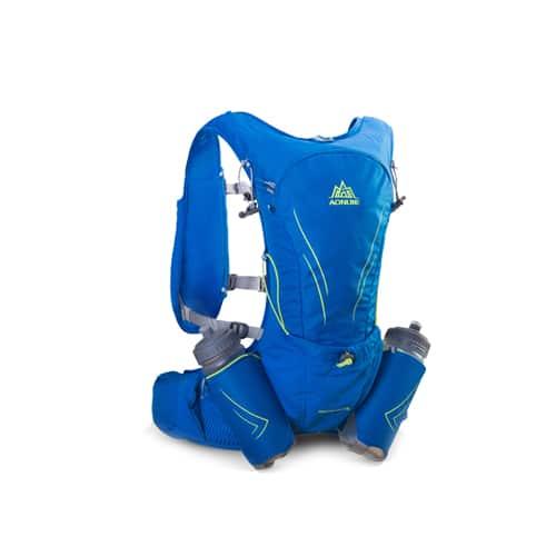 Aonijie 15L Windrunner Hydration Bag