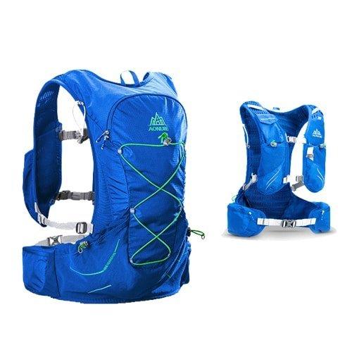 0b9e2acc77 Aonijie 15L C930 Hydration bag | PTT Outdoor