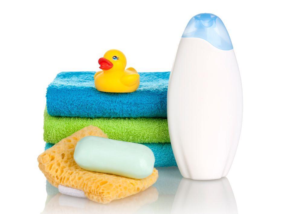 bathroom products PSS4HMR