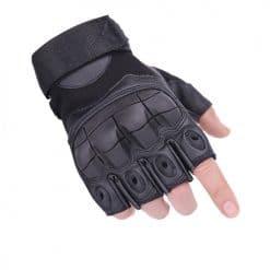 TAHAN Tactical Gloves