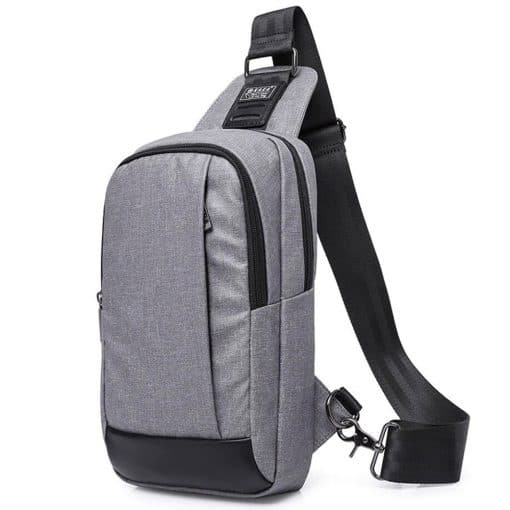 KAKA Sling Bag