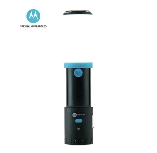 MOTOROLA MSLB150 Lumo with Bluetooth Speaker, speaker, loud speaker, bluetooth speaker, motorola malaysia
