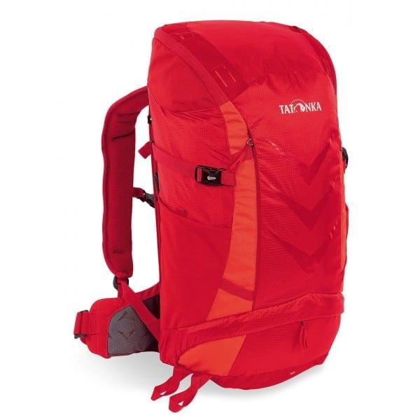 TATONKA Skill Travel Bag