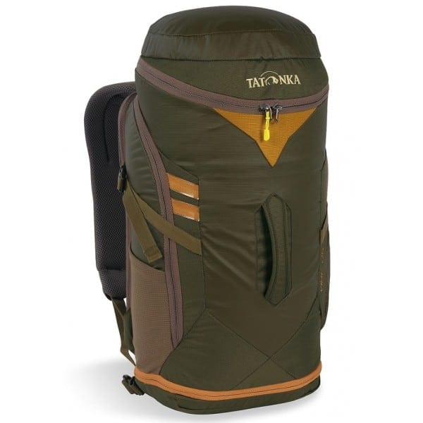TATONKA Vibe 25 Travel Bag