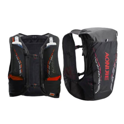 AONIJIE 18L Hydration Bag