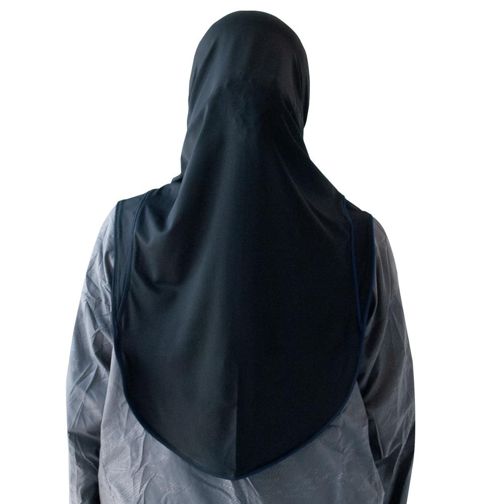 TAHAN Instant Sports Hijab, tudung sukan, tudung terbaik sukan, tudung sukan ipoh, tudung sukan malaysia, tahan tudung sukan, tahan hijab, tudung outdoor, tudung running, tudung tahan lasak, tudung sukan murah, sukan hijab style, tudung sukan selesa