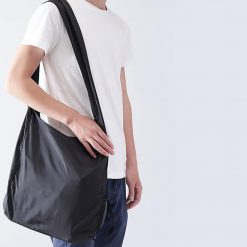 TAHAN Portable Sling Bag