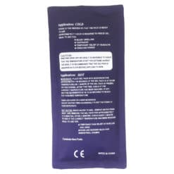 GTS Hot/Cold Pack - 300g