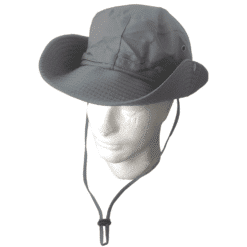 Outdoor UV Protection Sunhat