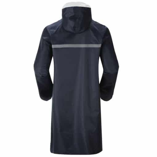 TAHAN Outdoor Raincoat