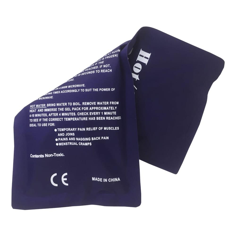 GTS Hot/Cold Pack - 300g, Hot pack, hot cold pack, hot pack and cold pack, hot and cold pack, Hot pack Malaysia