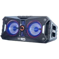 Altec Lansing Waterproof Outdoor Speaker Xpedition 8