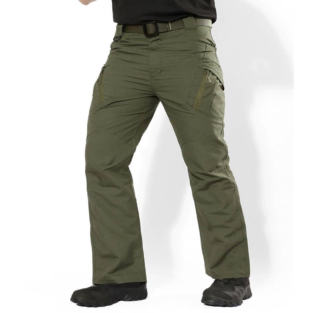 Army Green 3 1