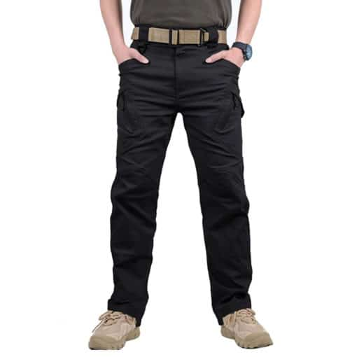 Outdoor Tactical Lightweight Long Pant