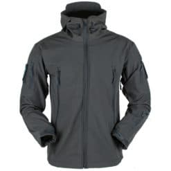 RunSouth Outdoor Windbreaker