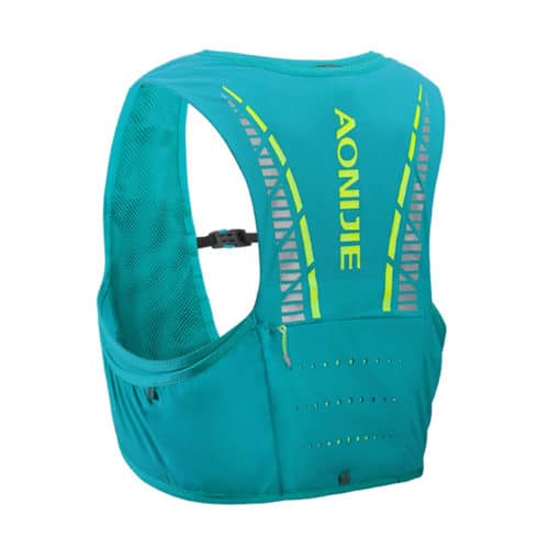 Aonijie 5L Advance Windrunner Hydration Bag