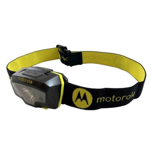 Motorola MHP580